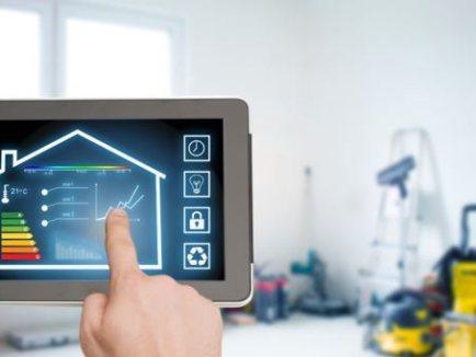 Energetska obnova obiteljskih kuća: kako do poticaja?_3 - Knauf
