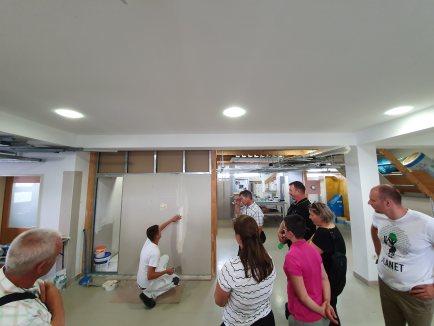 Seminar Suhe Gradnje za Djelatnike JAX-a_5 - Knauf