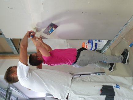 Seminar Suhe Gradnje za Djelatnike JAX-a_7 - Knauf