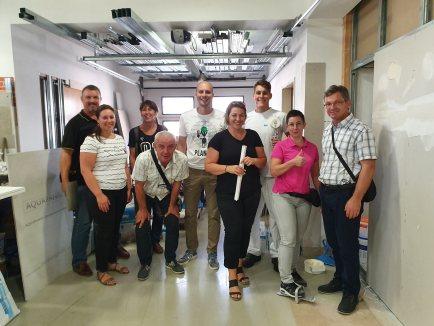 Seminar Suhe Gradnje za Djelatnike JAX-a_10 - Knauf