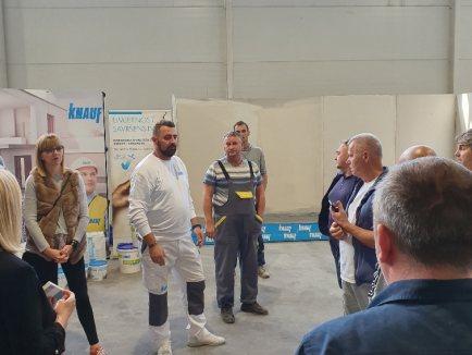 Prezentacija proizvoda iz asortimana Perfect Surfaces u Osijeku_11 - Knauf