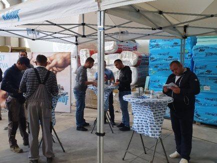 Prezentacija proizvoda iz asortimana Perfect Surfaces u Osijeku_13 - Knauf