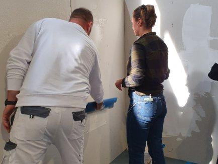 Prezentacija proizvoda iz asortimana Perfect Surfaces u Osijeku_17 - Knauf