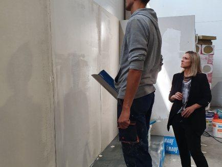 Prezentacija proizvoda iz asortimana Perfect Surfaces u Osijeku_22 - Knauf