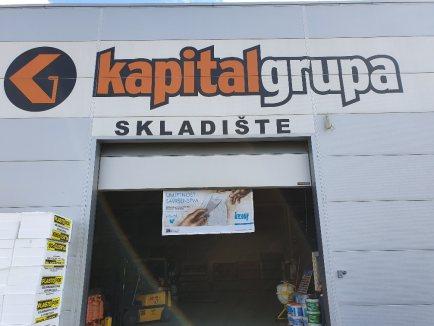 Prezentacija proizvoda iz asortimana Perfect Surfaces u Osijeku_25 - Knauf