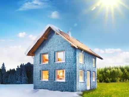 Energetska obnova obiteljskih kuća: kako do poticaja?_1 - Knauf