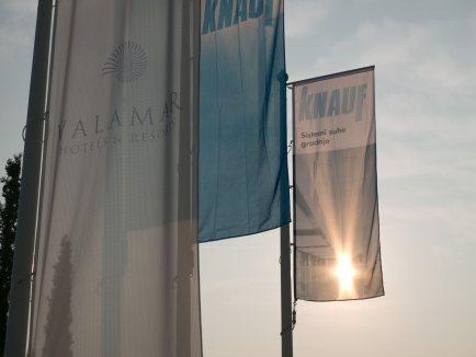 Knauf i partneri 2017_1 - Knauf