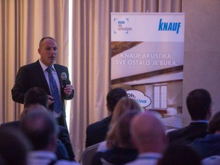 Knauf i partneri 2017_5 - Knauf
