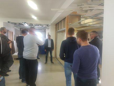 Stručni seminar FireWin_9 - Knauf