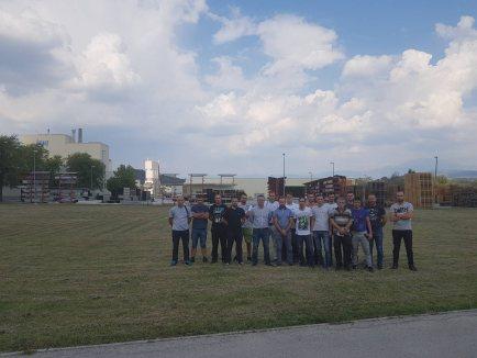 KNAUF STRUČNI SEMINAR M1_5 - Knauf