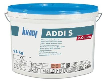 Addi S _1 - Knauf