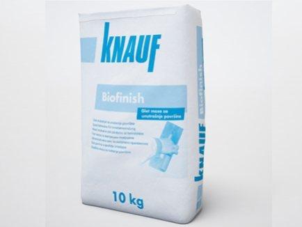 Biofinish_1 - Knauf