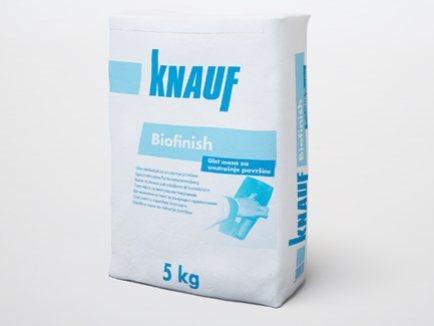 Biofinish_2 - Knauf