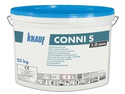 Conni S _2 - Knauf