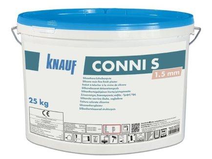 Conni S _1 - Knauf