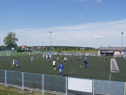 Knauf na AHK nogometnom turniru_4 - Knauf