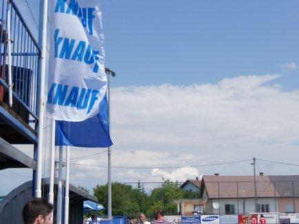 Knauf na AHK nogometnom turniru_6 - Knauf