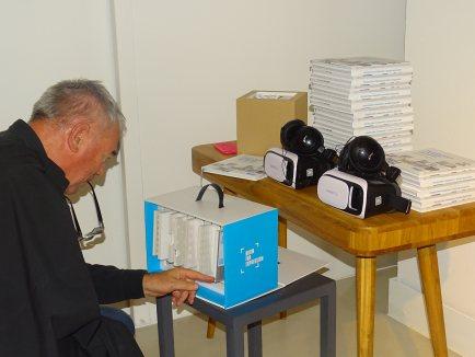 U ORIS-u održano Knauf Room for Expression predavanje o akustici prostora_9 - Knauf
