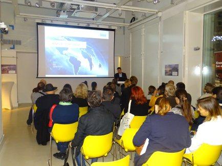 U ORIS-u održano Knauf Room for Expression predavanje o akustici prostora_5 - Knauf