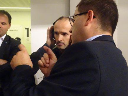 U ORIS-u održano Knauf Room for Expression predavanje o akustici prostora_12 - Knauf