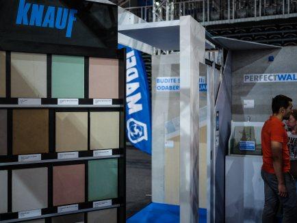Dođite po inspiraciju i osvojite opremanje doma u vrijednosti od 50.000 kuna!_4 - Knauf