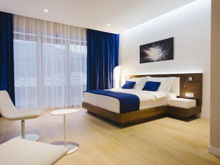 Hotel Plaza, Budva_3 - Knauf