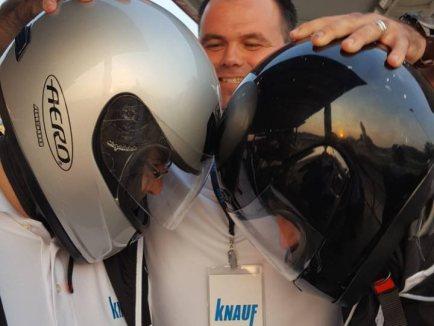 Knauf i partneri 2017_41 - Knauf