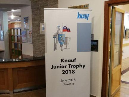 Knauf Junior Thropy 2018._4 - Knauf