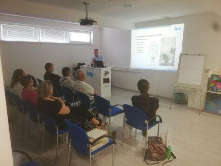 Seminar Suhe Gradnje za Djelatnike JAX-a_9 - Knauf