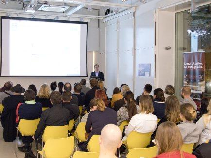 U ORIS-u održano Knauf Room for Expression predavanje o akustici prostora_10 - Knauf