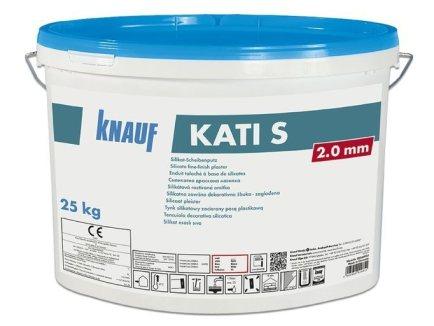 Kati S_2 - Knauf