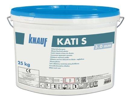Kati S_1 - Knauf