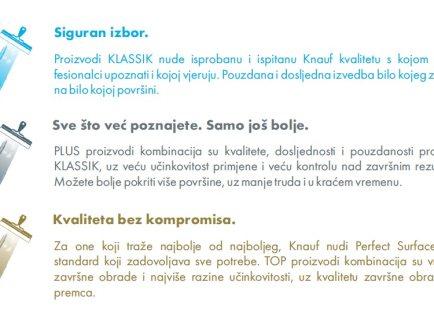 PERFECT SURFACES BROŠURA - umjetnost savršenstva_1 - Knauf