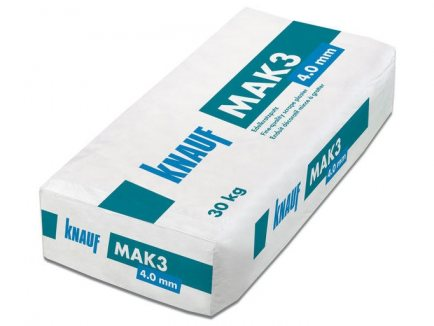 Mak3 _1 - Knauf