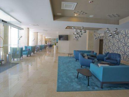 Hotel Mlini_1 - Knauf