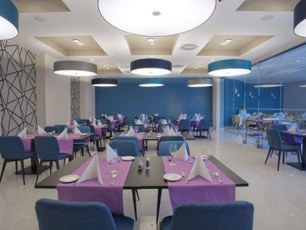 Hotel Mlini_4 - Knauf