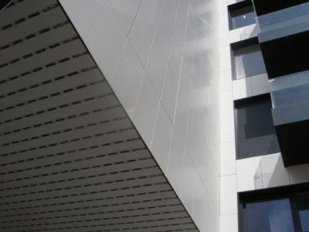 BAN centar, Zagreb_2 - Knauf