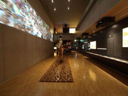 Muzej sinjske Alke, Sinj_4 - Knauf