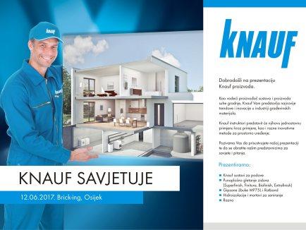 Knauf savjetuje!_2 - Knauf