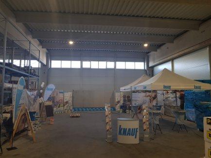 Prezentacija proizvoda iz asortimana Perfect Surfaces u Osijeku_26 - Knauf