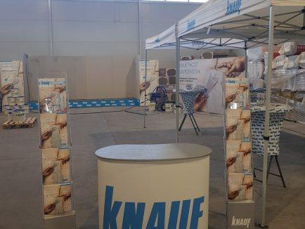 Prezentacija proizvoda iz asortimana Perfect Surfaces u Osijeku_27 - Knauf