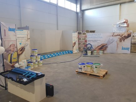 Prezentacija proizvoda iz asortimana Perfect Surfaces u Osijeku_28 - Knauf