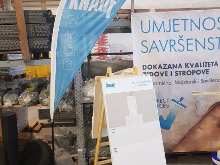 Prezentacija proizvoda iz asortimana Perfect Surfaces u Osijeku_30 - Knauf