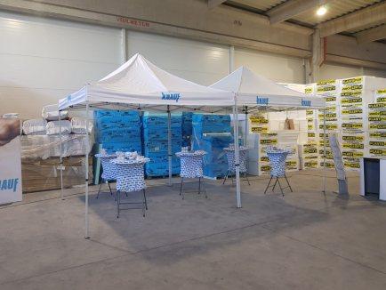 Prezentacija proizvoda iz asortimana Perfect Surfaces u Osijeku_29 - Knauf