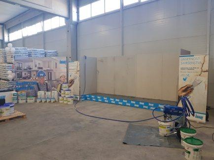 Prezentacija proizvoda iz asortimana Perfect Surfaces u Osijeku_31 - Knauf