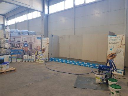 Prezentacija proizvoda iz asortimana Perfect Surfaces u Osijeku_33 - Knauf