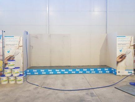 Prezentacija proizvoda iz asortimana Perfect Surfaces u Osijeku_34 - Knauf