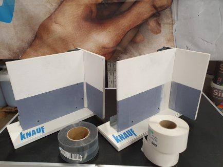 Prezentacija proizvoda iz asortimana Perfect Surfaces u Kukuljanovu_20 - Knauf
