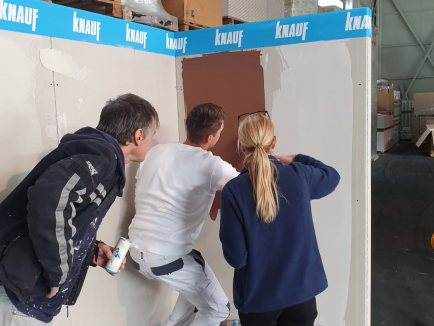 Prezentacija proizvoda iz asortimana Perfect Surfaces u Zadru_12 - Knauf